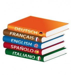 Spanish Classes in Pittsburgh - Fun Way to Learn A New Language
