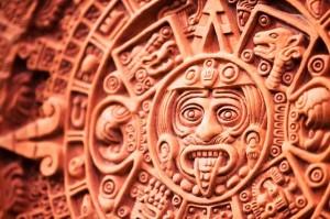 ah-aztec-sacrifice
