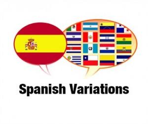 spanish-variations_361x303