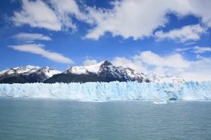 Glaciar_Perito_Moreno15_-_Argentina