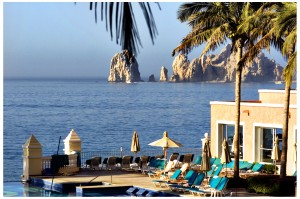 cabo-mexico-resort-792648-o