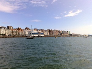 stockvault-santander-shoreline-spain130466